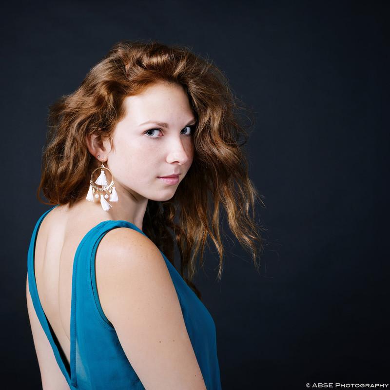 http://blog.absephotography.com/wp-content/uploads/2015/07/morgane-sawyer-blue-green-dress-back-800x800.jpg
