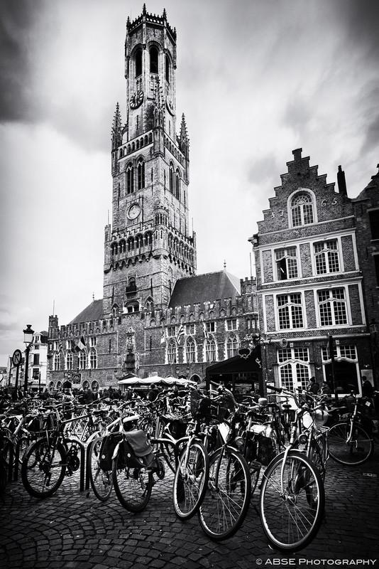bruges-brugge-belgium-november-2013-1