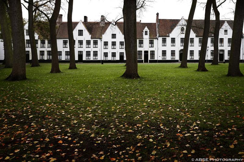 bruges-brugge-belgium-november-2013-5