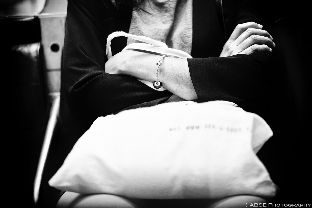 IMAGE: http://blog.absephotography.com/wp-content/uploads/2015/08/paris-france-black-and-white-hands-metro-undeground-23.jpg