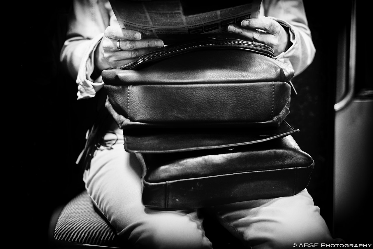 IMAGE: http://blog.absephotography.com/wp-content/uploads/2015/08/paris-france-black-and-white-hands-metro-undeground-25.jpg