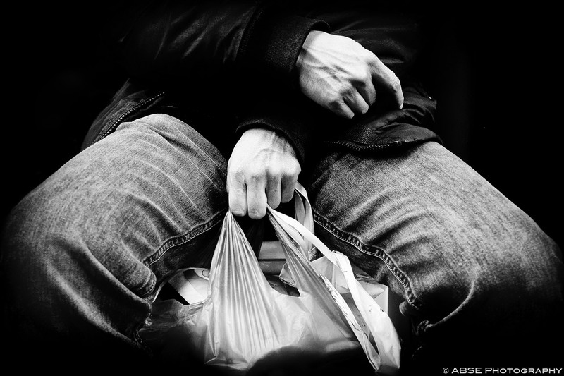 IMAGE: http://blog.absephotography.com/wp-content/uploads/2015/11/paris-france-black-and-white-hands-metro-undeground-03-800x533.jpg