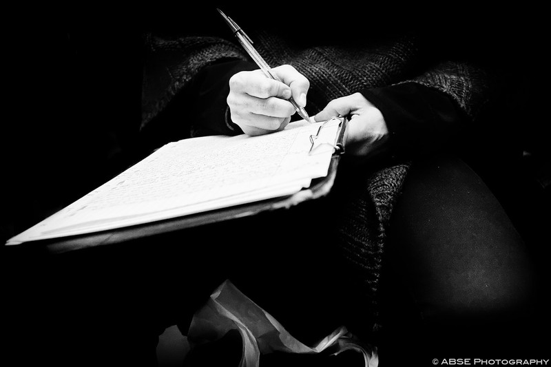 IMAGE: http://blog.absephotography.com/wp-content/uploads/2015/11/paris-france-black-and-white-hands-metro-undeground-05-800x533.jpg