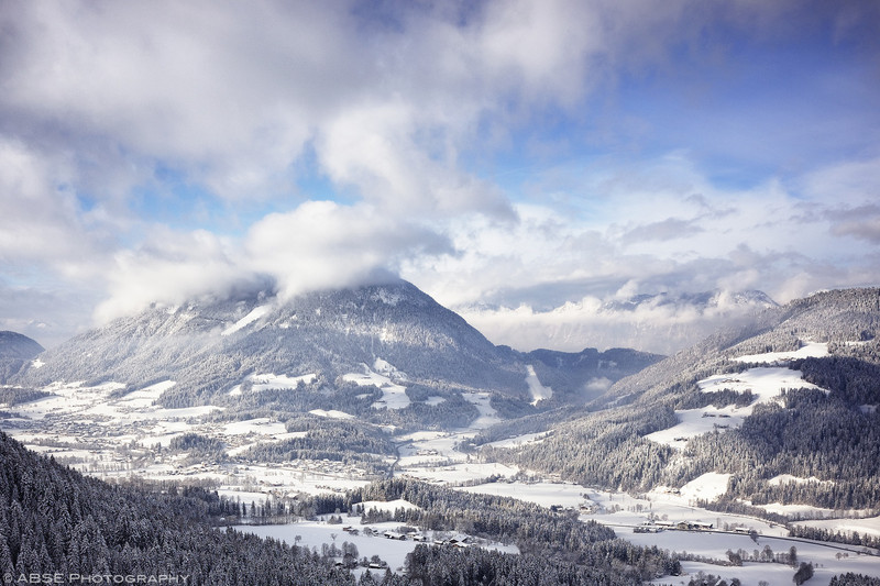 January 20th 2016, Scheffau, Austria, © Alexis Buquet, ABSE Photography. All rights reserved. Please do not use this photo on websites, blogs or any other media without my explicit permission.