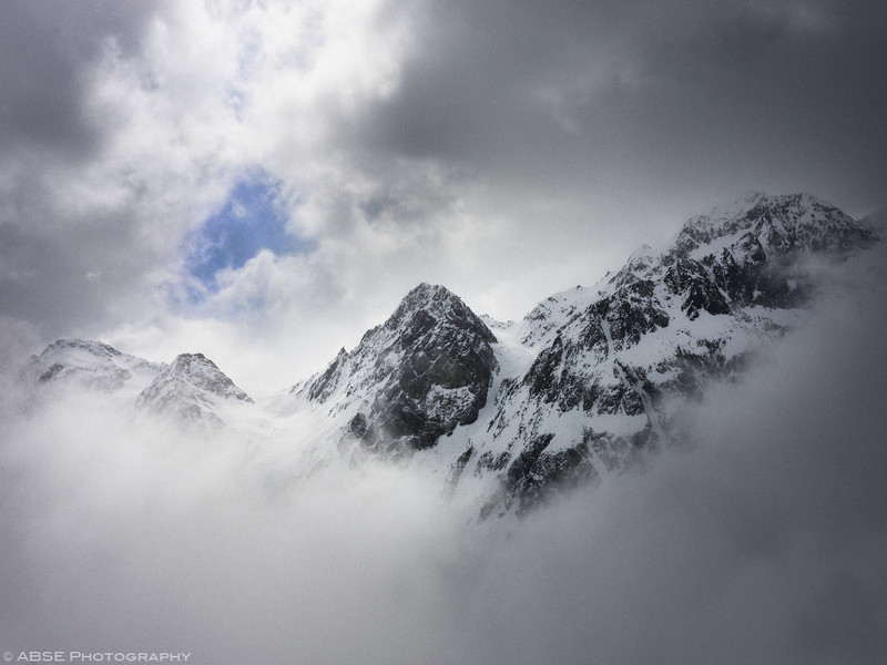 May 16th 2014, Stubai Gletscher, Tirol, Austria © Alexis Buquet, ABSE Photography. All rights reserved. Please do not use this photo on websites, blogs or any other media without my explicit permission.