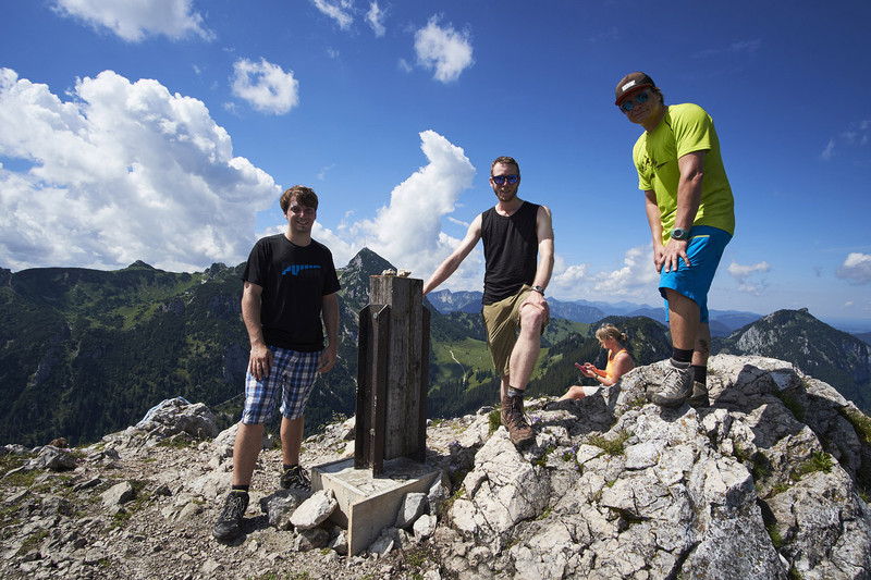 bad-feilnach-bayern-hiking-hochsalwand-rampoldplatte-germany-004