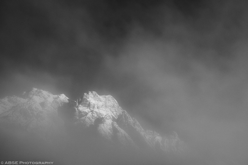 http://blog.absephotography.com/wp-content/uploads/2017/01/mountains-fog-sunrise-morning-leogang-tirol-austria-snow-800x533.jpg