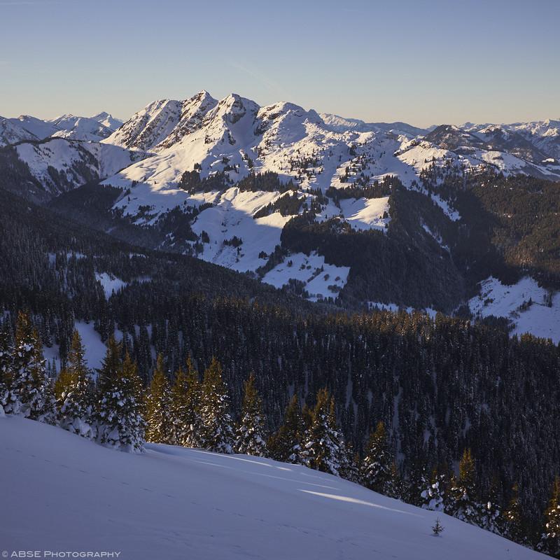 http://blog.absephotography.com/wp-content/uploads/2017/01/mountains-sunset-trees-snow-leogang-tirol-austria-800x800.jpg