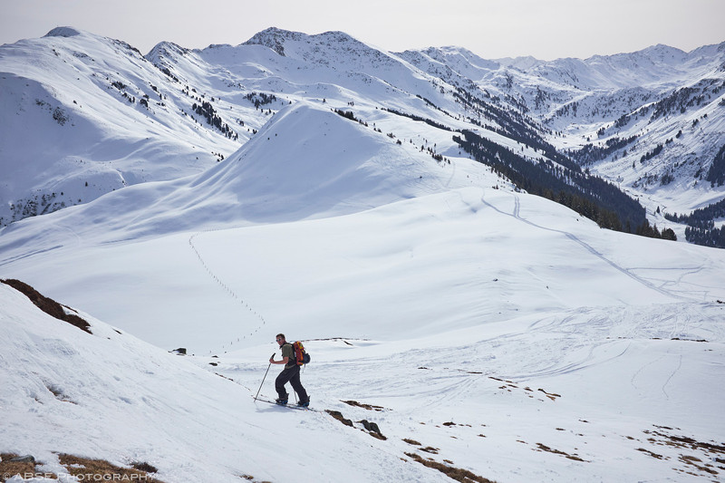 tirol-alpbachtal-austria-splitboard-snow-mountains-2017-003