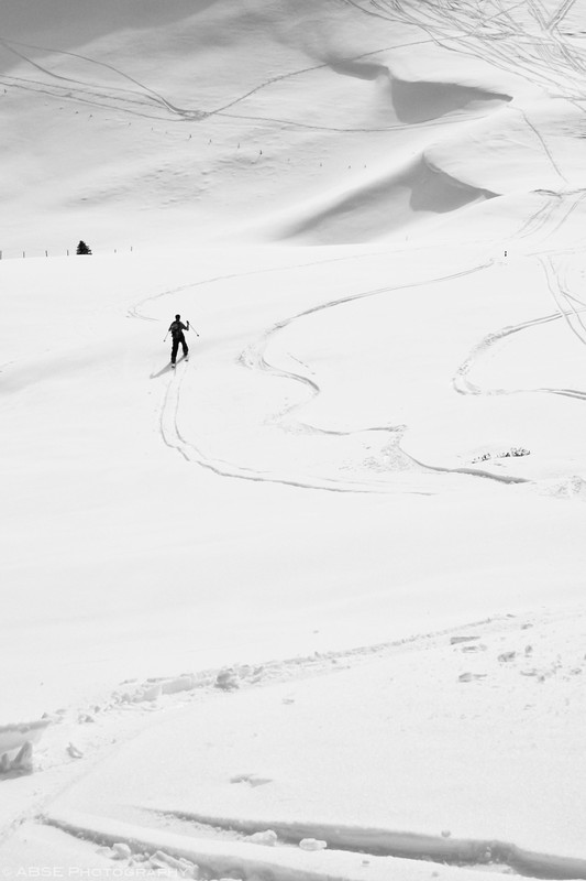 tirol-alpbachtal-austria-splitboard-snow-mountains-2017-004