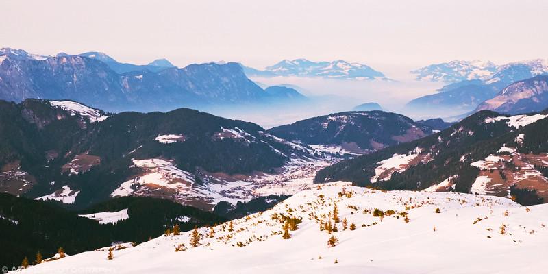 tirol-alpbachtal-austria-splitboard-snow-mountains-2017-009