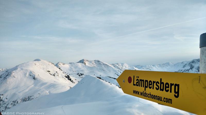 tirol-alpbachtal-austria-splitboard-snow-mountains-2017-011