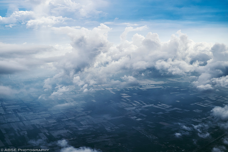 http://blog.absephotography.com/wp-content/uploads/2017/03/mekong-vietnam-ho-chi-minh-river-forest-fields-sky-light-clouds-004-800x533.jpg