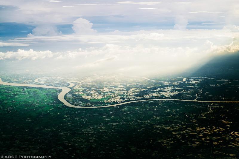 http://blog.absephotography.com/wp-content/uploads/2017/03/mekong-vietnam-ho-chi-minh-river-forest-fields-sky-light-clouds-009-800x533.jpg