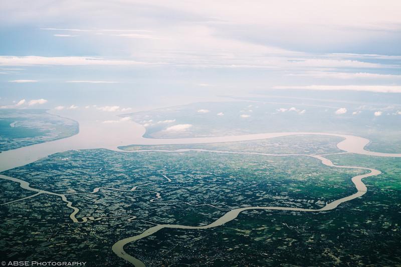 http://blog.absephotography.com/wp-content/uploads/2017/03/mekong-vietnam-ho-chi-minh-river-forest-fields-sky-light-clouds-010-800x533.jpg