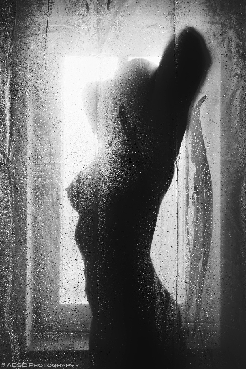 http://blog.absephotography.com/wp-content/uploads/2017/03/woman-shower-light-water-nude-black-and-white-003.jpg