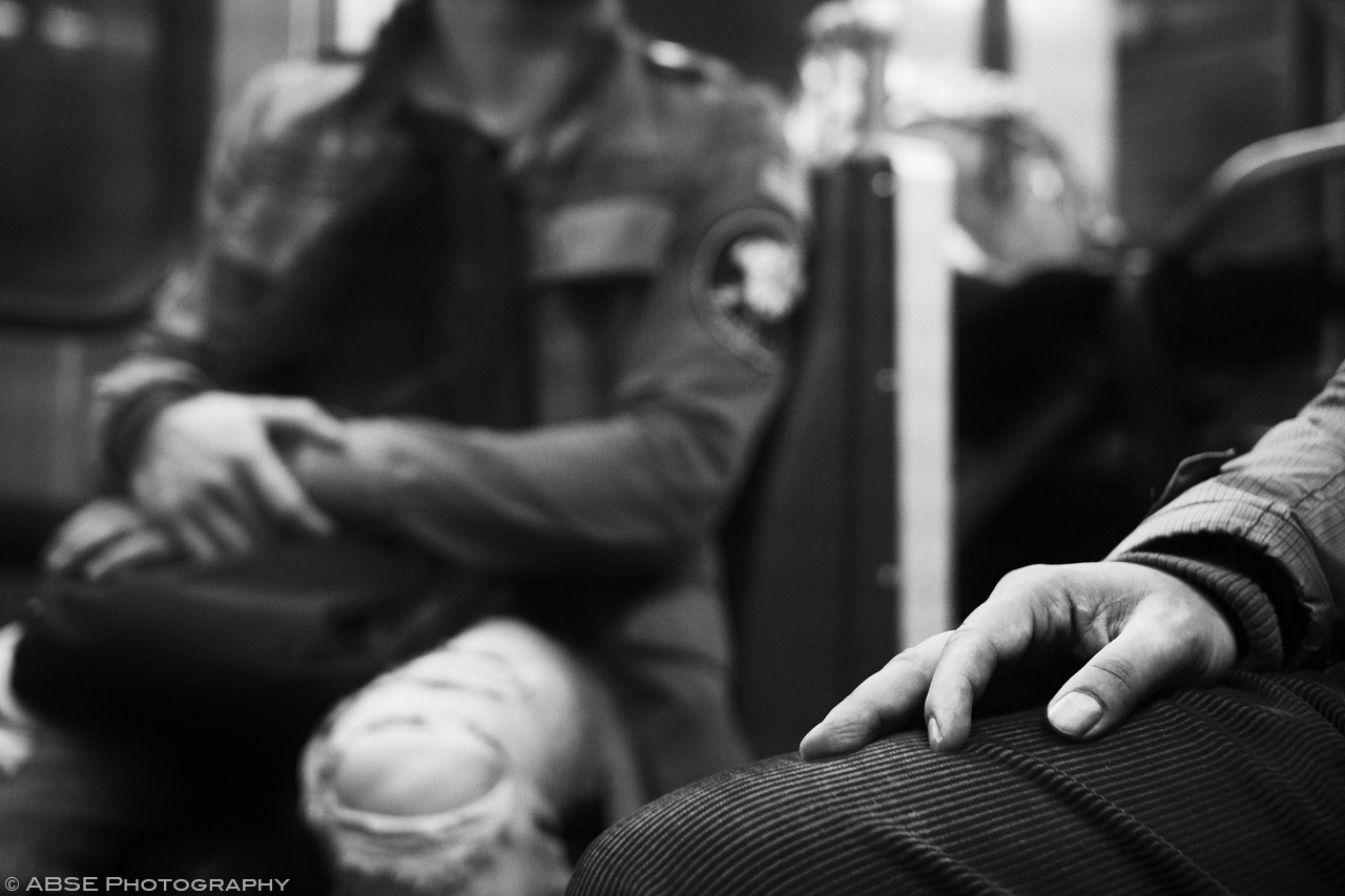 IMAGE: http://blog.absephotography.com/wp-content/uploads/2017/04/hands-knee-s-bahn-train-munich-germany-april-2017.jpg