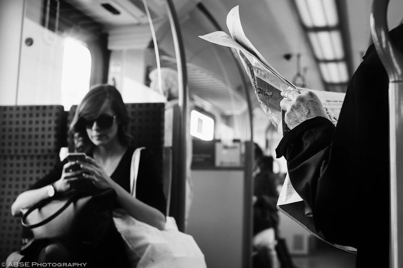 http://blog.absephotography.com/wp-content/uploads/2017/04/hands-newspaper-s-bahn-train-munich-germany-april-2017-800x533.jpg