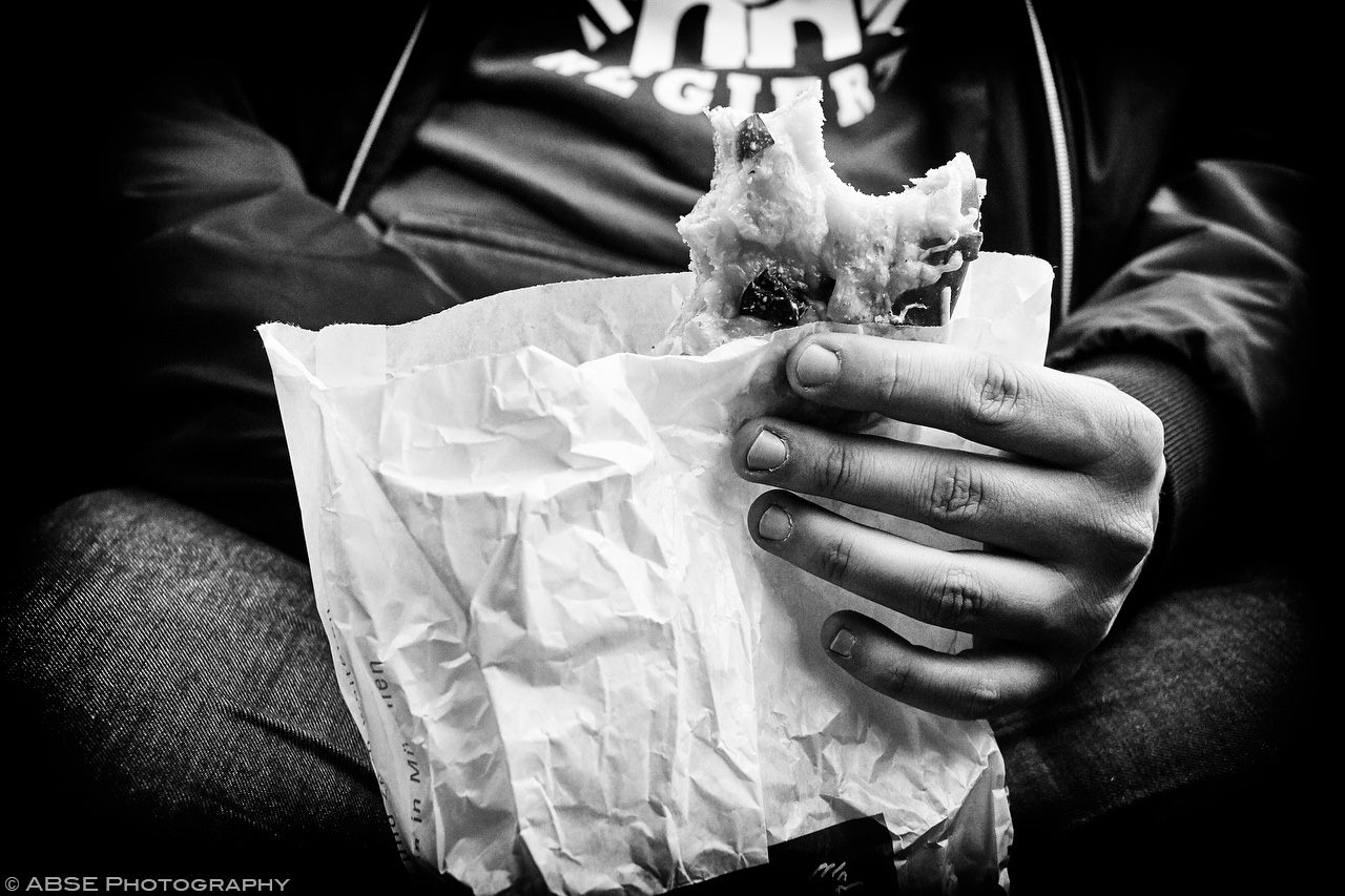IMAGE: http://blog.absephotography.com/wp-content/uploads/2017/04/hands-serie-project-food-black-and-white-s-bahn-munich-germany-april-2017-001.jpg