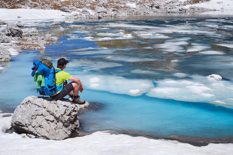 http://blog.absephotography.com/wp-content/uploads/2017/05/autoportrait-ice-snow-lake-mountains-triglav-rjavo-jezero-blue-800x533.jpg
