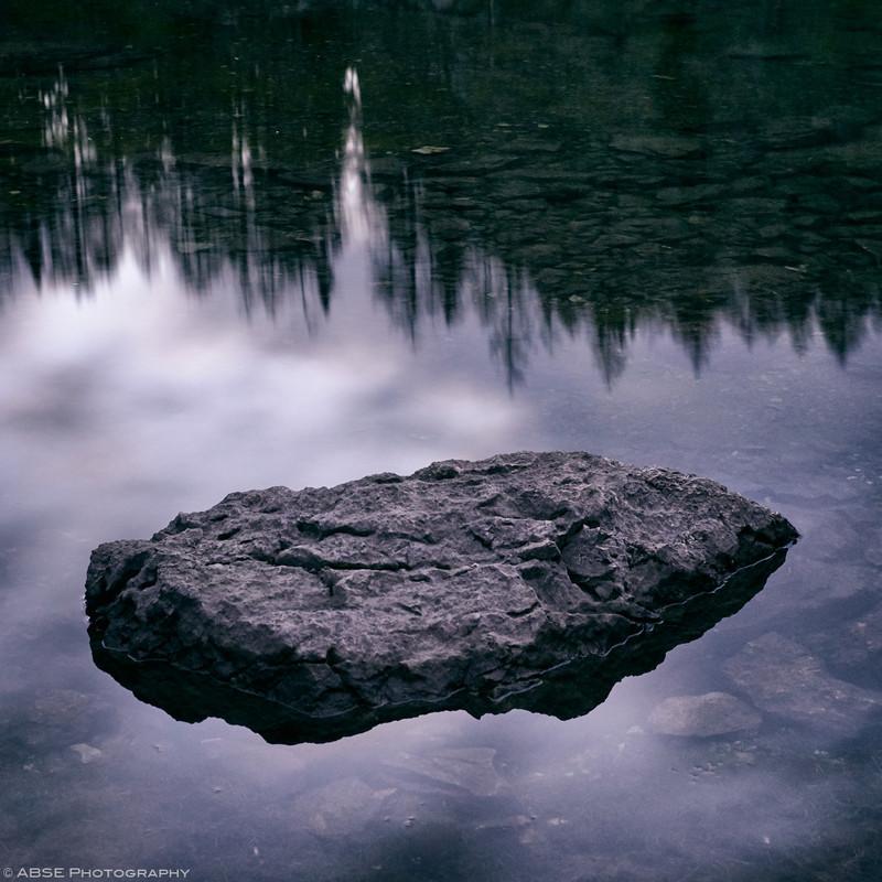 http://blog.absephotography.com/wp-content/uploads/2017/05/blue-hour-lake-triglav-slovenia-mountains-dvojno-jezero-rock-fujifilm-800x800.jpg