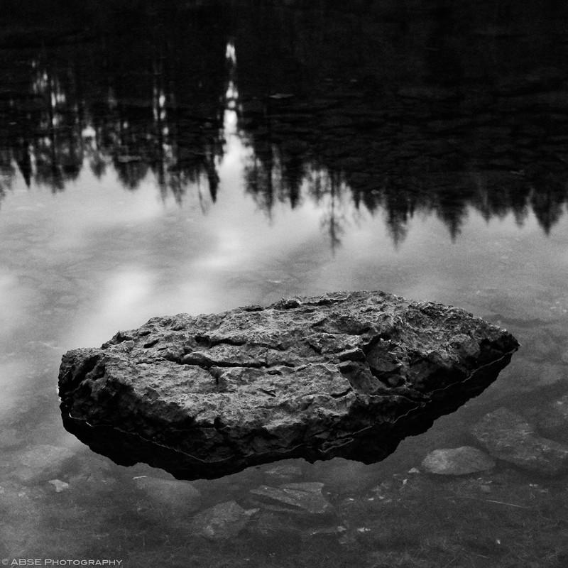 http://blog.absephotography.com/wp-content/uploads/2017/05/blue-hour-lake-triglav-slovenia-mountains-dvojno-jezero-rock-fujifilm-black-and-white-800x800.jpg
