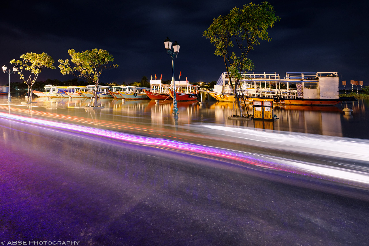 IMAGE: http://blog.absephotography.com/wp-content/uploads/2017/08/hoian-hoi-an-vietnam-water-flood-light-track-night-shot-long-exposure.jpg