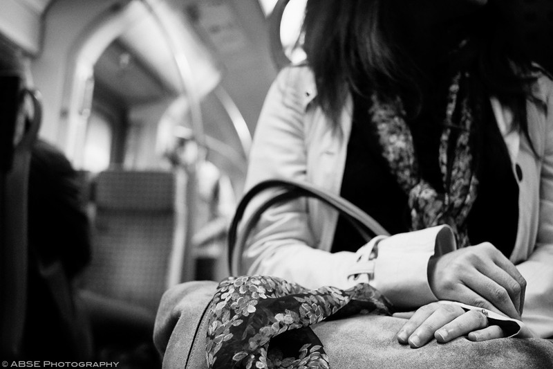http://blog.absephotography.com/wp-content/uploads/2017/09/2nd-hands-project-munich-2017-september-black-and-white-ubahn-transport-candide-2-800x533.jpg