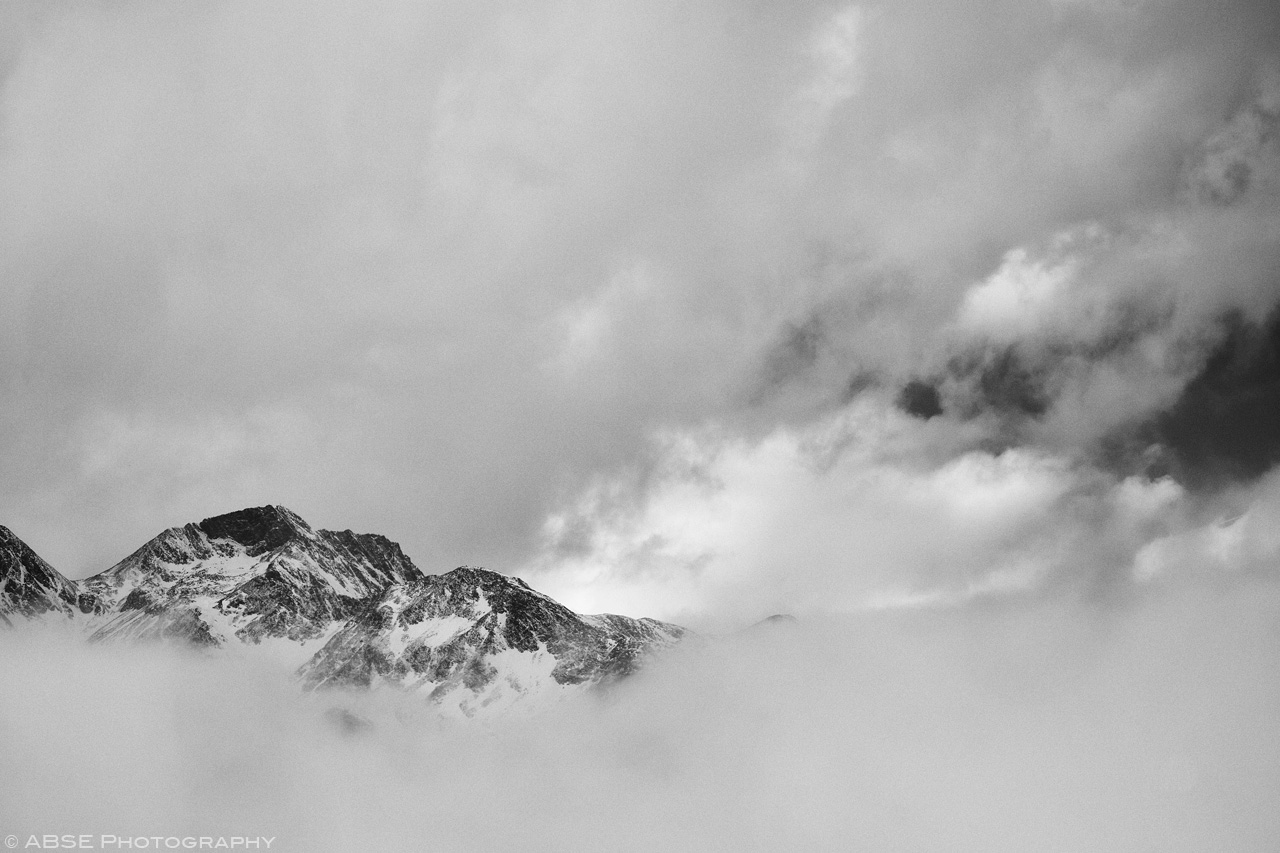 Stubai, Austria, November 2018  © Alexis Buquet – ABSE Photography. All rights reserved. Please do not use this photo on websites, blogs or any other media without my explicit permission.