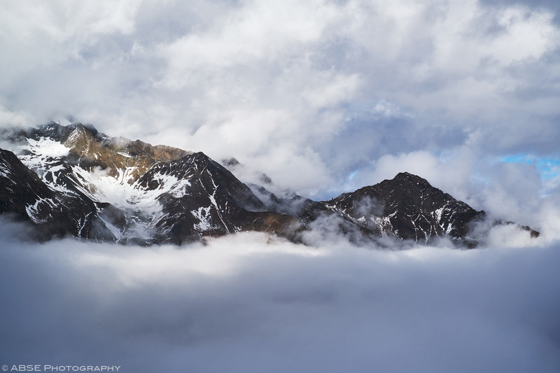 http://blog.absephotography.com/wp-content/uploads/2018/12/stubai-snow-mountains-clouds-tirol-austria-004-800x533.jpg