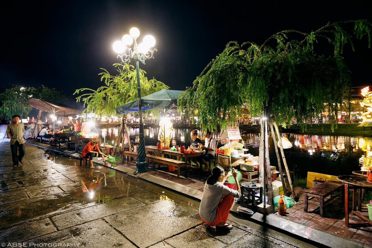 hoian-hoi-an-vietnam-night-life-shop-walking-street – ABSE Photography